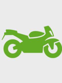 har-icon-motorrad